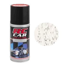 RC Car 936 Perl weiß    150 ml Spraydose Krick 322936