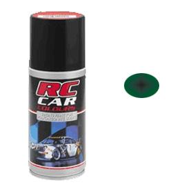 RC Car 941 Vario Jade  150 ml Spraydose Krick 322941