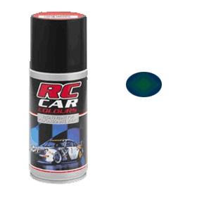 RC Car 942 Vario Saphir   150 ml Spraydose Krick 322942