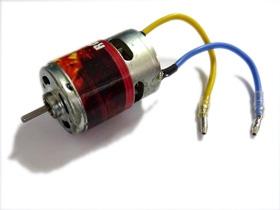 Elektromotor RC540 HIMOTO Krick 42136