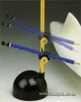 Wasserlinien Markierer mit Stift Krick 473780