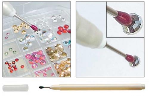 Pick & Place Werkzeug medium Krick 492073