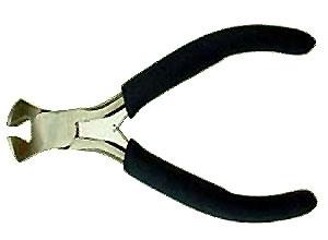 Mini-Drahtschneider Krick 492078