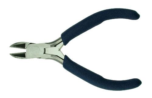 Mini-Seitenschneider Krick 492079