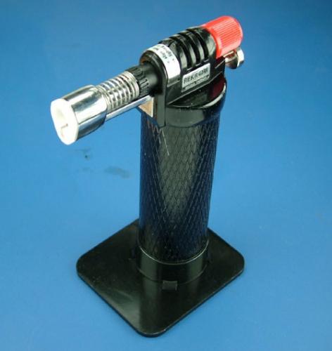 Micro Gasbrenner Krick 492840