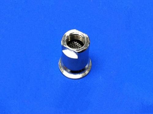 Lötspitze für Multifunktions Gaslötsystem Krick 492851