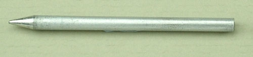Lötspitze 3,5 mm longlife  bleistiftform Krick 492916