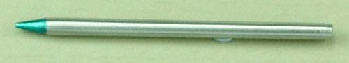 Lötspitze 4 mm longlife  bleistiftform Krick 492931