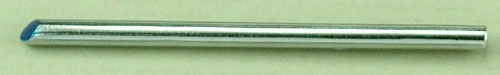 Lötspitze 4 mm longlife  keilform Krick 492932