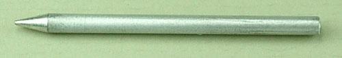 Lötspitze 5 mm longlife  bleistiftform Krick 492941