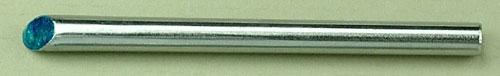 Lötspitze 7 mm longlife  keilform Krick 492951