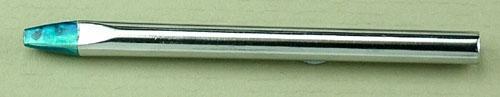 Lötspitze 7mm longlife  meiselform Krick 492952