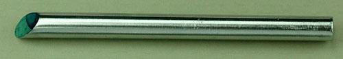 Lötspitze 8 mm longlife  keilform Krick 492961