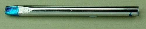 Lötspitze 8 mm longlife  meiselform Krick 492962