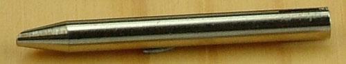 Lötspitze ST081 keilform Krick 492982