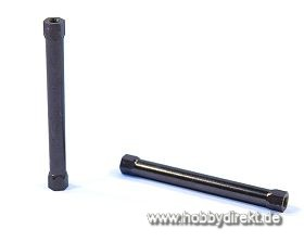 Strebe Heckflügelhalterung 58mm (2) Krick 614294