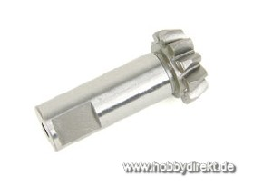 Kegelrad Stahl Diff. 11Z M1 Krick 614437
