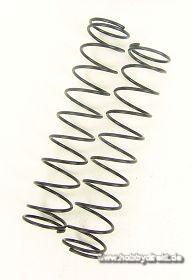 Stoßdämpferfedern 75 mm (2) Krick 614524