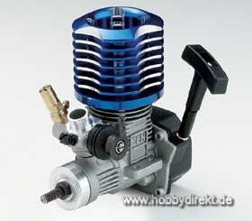 NX3.0 Tuning-Verbrennungsmotor FF Krick 617356