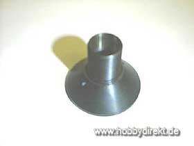 Kupplungsglocke M12 Krick 618525