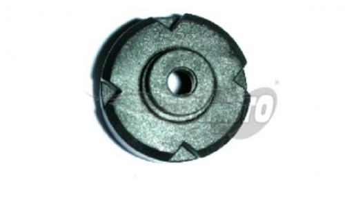 Differential Gehäuse  1 Stück Krick 651162