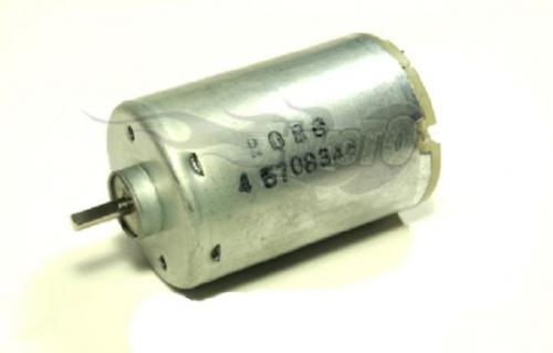 Elektromotor 70T Krick 651460