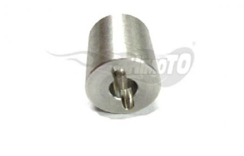Differentialsperrblock Krick 651614