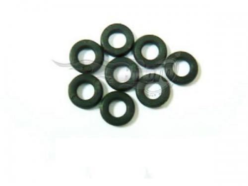 O-Ring  8 Stück Krick 653023