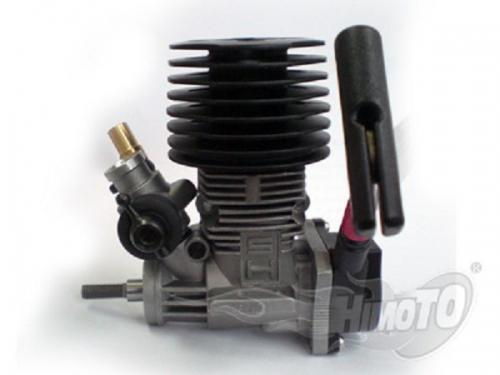 CXP .18 Motor Seitenauslass/S Krick 653064