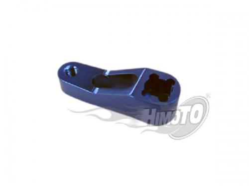 Bremshebel AL6061 Krick 653610