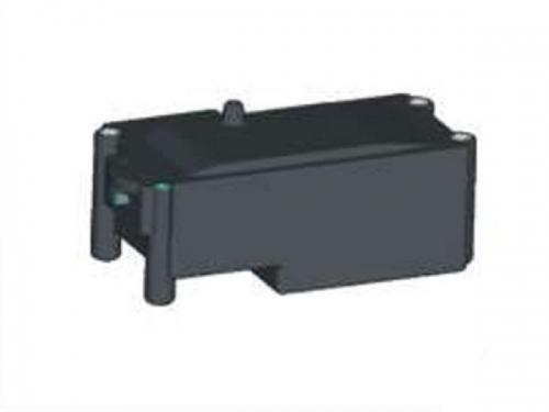 RC-Box Krick 653706