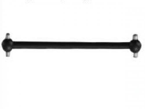 Antriebswelle Mitte 123 mm Krick 653736