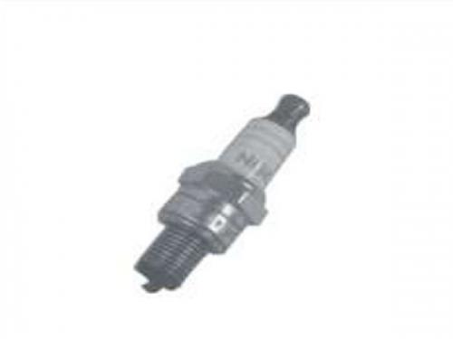 Zündkerze f. Benzinmotoren Krick 653753