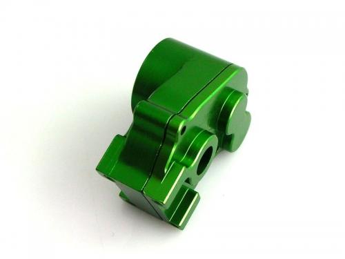 Aluminium Getriebegehäuse mitte Krick 654301