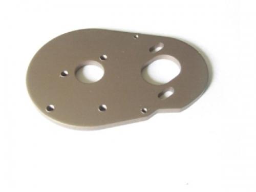 Motorhalteplatte Krick 654732