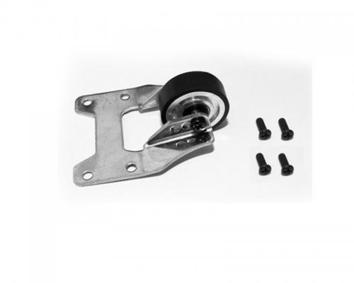 Wheelie Bar MegaE 2WD Krick 654815