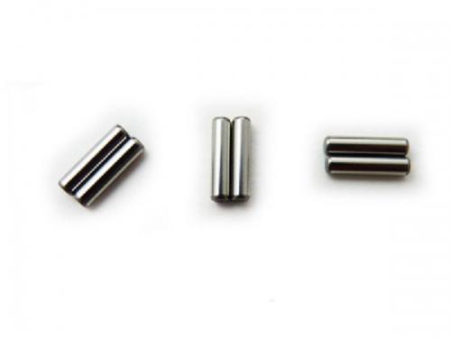 Mitnehmerstifte 2,5x11 mm Krick 655121
