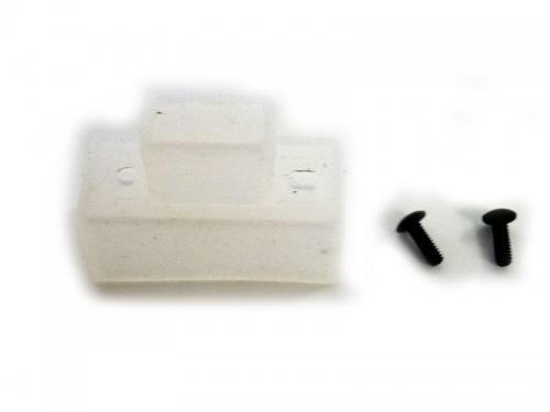 Abdeckung Ein/Aus-Schalter N8 Krick 655232
