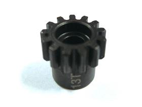 Motorritzel 13 Zähne gehärtet Krick 655333