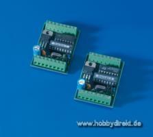 Smart Car/Truck Elektronik Krick 66002