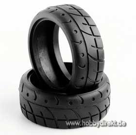 AS-24 Reifen mit Einlagen (2) Krick 669636