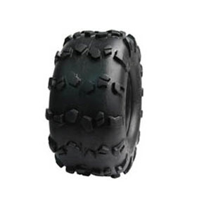 Red Rock Crawler Reifen 7 (2 Krick 677427