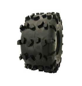 Red Rock Crawler Reifen (2) f Krick 677569