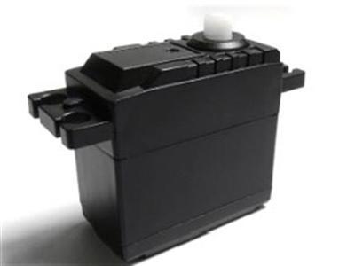 Servo 3 kg wassergeschützt Krick 79054