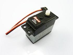 HIMOTO Standard Servo Uni Anschluss Krick 79058