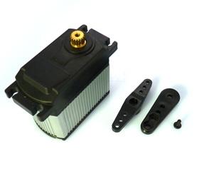 E2010MG Servo 20kg Uni Anschluss Krick 79061