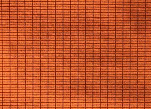 Kupferplattenimitat gelasert 1:200 Krick 832902
