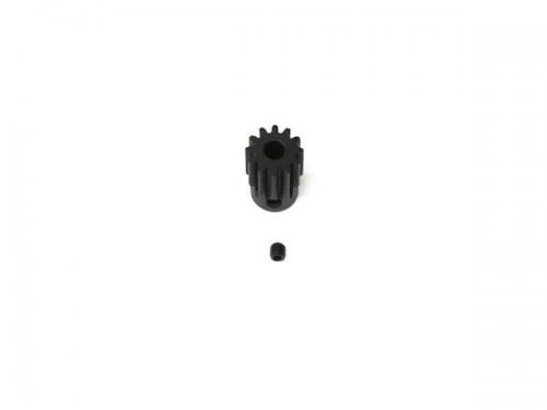 Motorenritzel (12Z/5mm) Krick hp085019-12