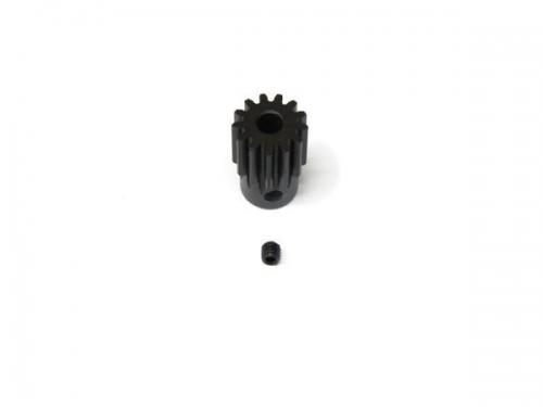 Motorenritzel (13Z/5mm) Krick hp085019-13