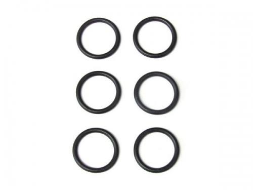 O-Ring Akkuplatte Krick hp085064